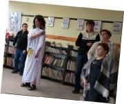 Spotkanie Wielkanocne_14