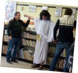 Spotkanie Wielkanocne_2